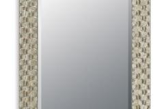 Mrm6050_Silver-LG
