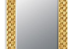 Mrm_6050_Gold-LG